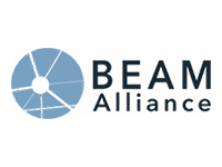 Beam Alliance