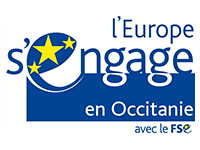 L'Europe s'engage en Occitanie