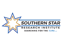 Southern Star Research Institute